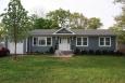 DOE Zero Energy Ready Home Case Study: Ithaca Neighborhood Housing Services, Ithaca, NY