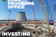 Department of Energy Issues Final $12.5 Billion Advanced Nuclear Energy Loan Guarantee Solicitation