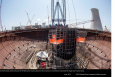 Energy Department Issues Remaining $1.8 Billion in Loan Guarantees for Vogtle Advanced Nuclear Energy Project