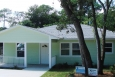 Building America Zero Energy Ready Home Case Study: Southeast Volusia Habitat for Humanity, Edgewater, Florida