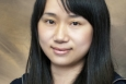 Wei Xu joined Brookhaven National Lab (BNL) in 2013 and is currently an Advanced Applications Engineer in the Computational Science Center.