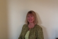 Wende Wiles, PMP, RMP, is the IT Project Management Director for Information Management in the Office of the Chief Human Information Officer, helping to implement project portfolio management for the new DAYS ServiceNow ITSM project (delivering IT project, change, incident, and service management).
