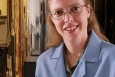 10 Questions for Biophysical Chemist: Wendy Shaw