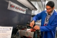 DOE Selects Carnegie Mellon to Run Traineeship in Robotics