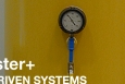 Training: Compressed Air Systems