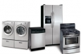 EERE has codified minimum energy conservation standards for more than 60 categories of appliances and equipment.
