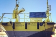 Developing Integrated National Design Standards for Offshore Wind Plants