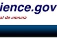 Science.gov 3.0 Launched