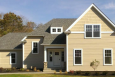 DOE Zero Energy Ready Home Case Study: Preferred Builders, Old Greenwich, CT, Custom