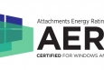 Energy Savings from Window Attachments