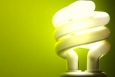 Longview, Texas has established a program that enables residents to swap out four incandescent light bulbs for four CFLs. | Department of Energy Photo