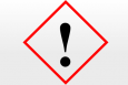 The upcoming implementation date for the new Hazard Communication Standard requires all Federal and Contractor employees with hazardous chemicals in their workplace must be in compliance with all modified revisions of this final rule, except: The distributors shall not ship containers labeled by the chemical manufacturer or importer unless it has been modified to comply with paragraph (f)(1) of the Hazard Communication Standard.