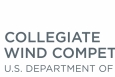 Pennsylvania State University Wins Big In Las Vegas: Energy Department Crowns Collegiate Wind Competition Champion