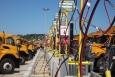 New Jersey: Atlantic City Jitneys Running on Natural Gas