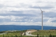 Alaskan Cooperative Wins Wind Award