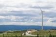 Alaskan Cooperative Wins Wind Award