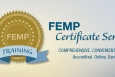 FEMP Receives Internationally Recognized Training Accreditation