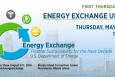 Registration Now Open for Energy Exchange 2016