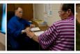 2013 Former Worker Medical Screening Program Annual Report