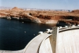 Energy Dept. Report Finds Major Potential to Grow Clean, Sustainable U.S. Hydropower
