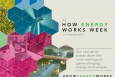 How Energy Works: Explaining Game-Changing Energy Technologies