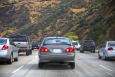 Now's your chance to ask Energy Department experts your questions about saving energy. This month, we're answering your questions about vehicle fuel efficiency. | Photo courtesy of ©iStockphoto.com/eyecrave
