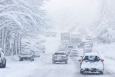 Make sure your car is ready for spring snowstorms. | Photo courtesy of ©iStockphoto.com/Irishka1