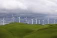#CleanTechNow: America's Clean Energy Revolution