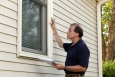 Purchasing Energy-Efficient Windows