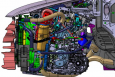 Internal Combustion Engine Basics