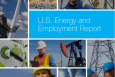 Energy Department creates Jobs Strategy Council to Focus on Job Growth in Energy Economy