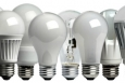 Energy-efficient light bulbs are available today and could save you about $50 per year in energy costs when you replace 15 traditional incandescent bulbs in your home.