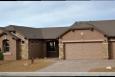 DOE Zero Energy Ready Home Case Study: Mandalay Homes, Phoenix, AZ, Affordable