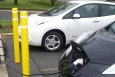 19 U.S. Employers Join the Workplace Charging Challenge