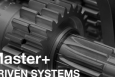Steam System Modeler
