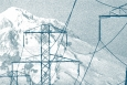 Quadrennial Energy Review: First Installment