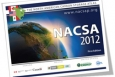 First-ever North American Carbon Storage Atlas