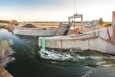 16 Projects To Advance Hydropower Technology