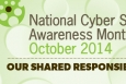 National Safety Month - June 2013