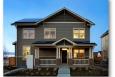 Zero Energy-Ready Single-Family Homes - Building America Top Innovation