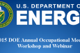Chief Medical Officer Web Site Services Available To All DOE Employees