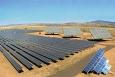 Flat-Plate Photovoltaic Balance of System Basics