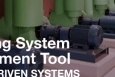 Fan System Assessment Tool