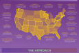"""Checkout the infogaphic for an overview of the first round of the Rooftop Solar Challenge. 