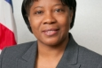 Former EM Assistant Secretary Jessie Roberson now serves on the Defense Nuclear Facilities Safety Board.