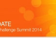 Opening Day at SunShot Summit 2014