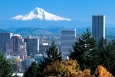 This year's SSL Market Introduction Workshop will take place in Portland, Oregon. | Photo courtesy of Travel Portland