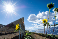 """<a href=""""/node/1382076"""">2015 Revolution…Now report </a> details the state of several clean energy technologies in the U.S. that provide technology solutions to climate change.  