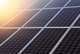 The Bright Lights in New York Could Be Solar