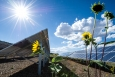 Report: Global Share of Renewable Energy Could Double by 2030